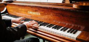 Halifax-Piano-Teacher