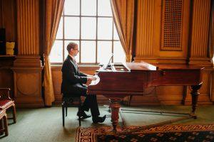 Matthew Watts, Halifax Piano Teacher, Diploma level (DipABRSM / LRSM)